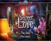 Play Secret Love