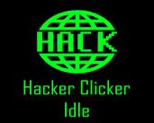 Play Hacker Clicker