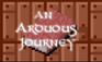 Play An Arduous Journeh