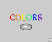 Play Colors A Puzzle Game