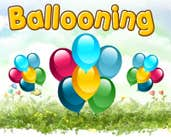 Play Ballooning