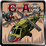 Play Chopper Assault