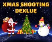 Play Xmas Shooting Deluxe