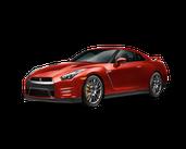 Play Generic Racing Game