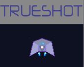 Play Trueshot