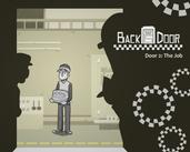 Play BackDoor- Door 2