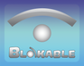 Play Blockable