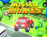 Play Busted Brakes