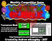 Play Vortex Bubble