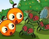 Play Pests Must Die