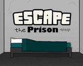 Play Escape The Prison