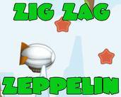 Play Zig Zag Zeppelin