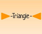 Play Triangle