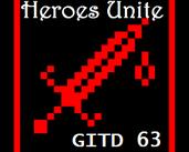 Play Heroes Unite