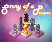 Play Story of a Pawn