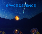 Play Space Defence