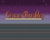 Play Circus Barkley