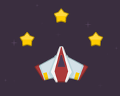 Play Star Fighter