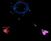 Play Space Balance