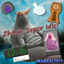 Play Zhdun Super Idle
