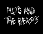 Play PLUTO AND THE BEASTS - NARRATIVE SURVIVAL