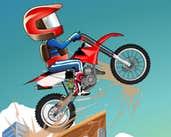 Play Compact Bike Rider