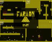 Play Faraon