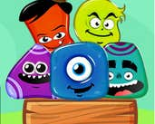 Play Jelly Jump Online