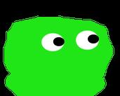 Play jelly jump 12121