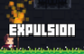 Play Expulsion - A Gamejam game