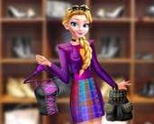 Play Punk Princess Garderobe 2