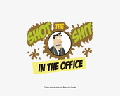 Play STS in the office