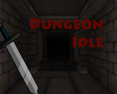 Play Dungeon Idle