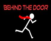 Play Behind the door