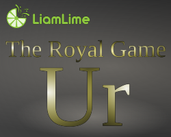 Play The Royal Game of Ur