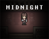Play MIDNIGHT