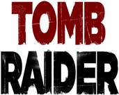 Play Tomb Raider HTML5