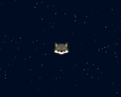Play ASMR Universe(Web)