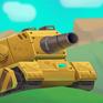 Play Tanks Squad