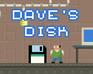 Play Dave's Disk