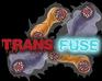 Play TransFuse