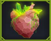 Play Runescape Tracker