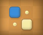 Play Dotless