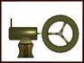 Play  Steam Engine Clicker