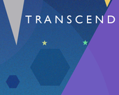 Play Transcend (Idle)