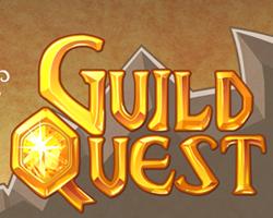 Play Guild Quest