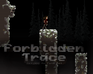 Play Forbidden Trace - The Cliffs