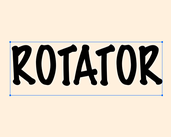 Play Rotator