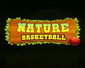 Play Nature Basketball - Exon Play