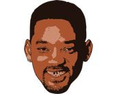 Play Flappy Will Smith